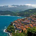 Alojamiento en Asturias