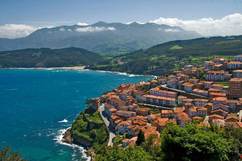 Ruta del cares en picos de europa guia para la ruta del cares precio - Ofertas asturias ...