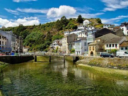 Viajes Asturias