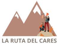 Ruta del Cares en picos de Europa, guia para la ruta del cares precio